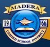 madera-unified-school