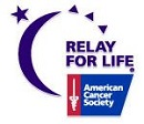 relay-for-life-logo