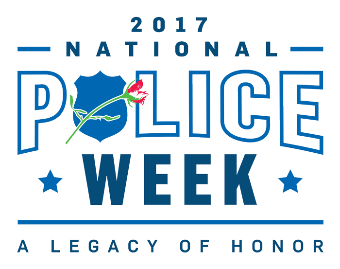 2017_POLICE-WEEK-white-bkgd-web-f_20170508-234628_1